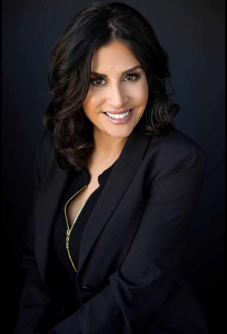 Adriana Feil